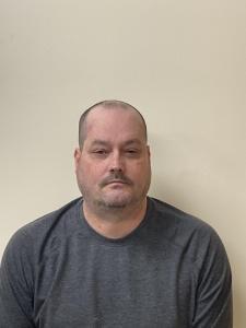 Jerry D Cassidy Jr a registered Sex or Violent Offender of Indiana