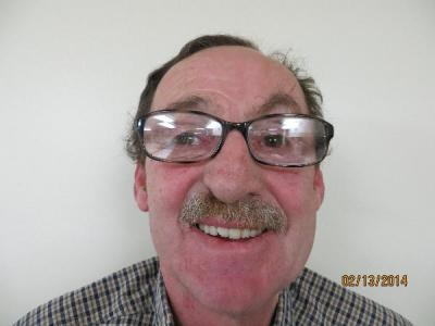 Michael S Crase a registered Sex or Violent Offender of Indiana