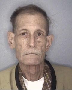 David Grant Wilson a registered Sex or Violent Offender of Indiana