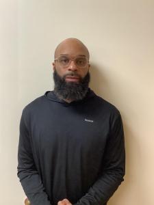 Damion L Jackson a registered Sex or Violent Offender of Indiana