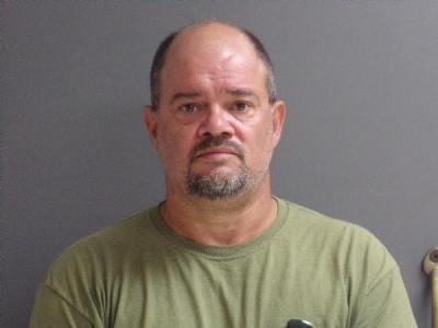 Richard Dean Hacker a registered Sex or Violent Offender of Indiana