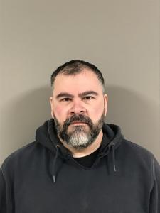 Angel Betancourt a registered Sex or Violent Offender of Indiana