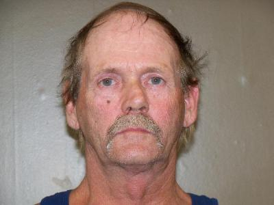 Mark Allen Conley a registered Sex or Violent Offender of Indiana