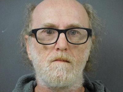Charles E Henry a registered Sex or Violent Offender of Indiana