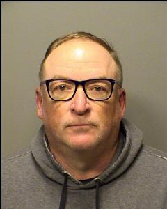 Bryan Lee Tyman a registered Sex or Violent Offender of Indiana