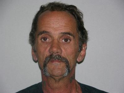 Charlie James Mathews a registered Sex Offender of Illinois