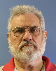 Richard E Gossett a registered Sex or Violent Offender of Indiana