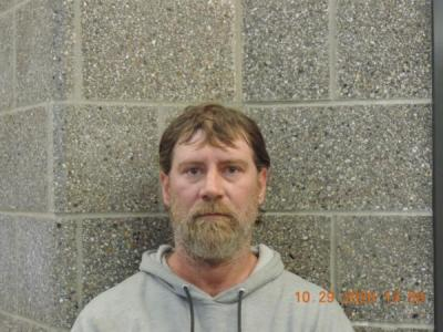 Charles P Ruby II a registered Sex or Violent Offender of Indiana