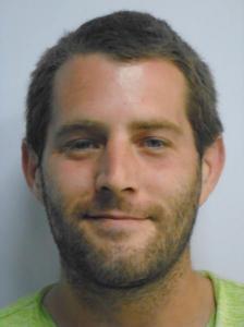 Jeremy Alan Bartlow a registered Sex or Violent Offender of Indiana