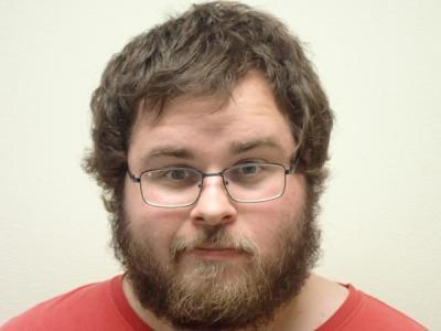 Billy Thomas Blackburn a registered Sex or Violent Offender of Indiana