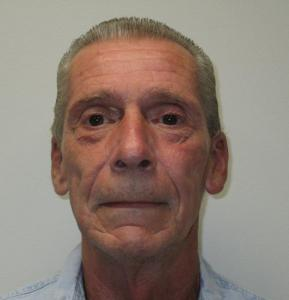 Michael D Smith a registered Sex or Violent Offender of Indiana
