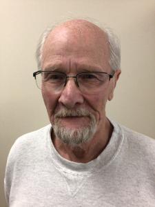 John Max Landon a registered Sex or Violent Offender of Indiana