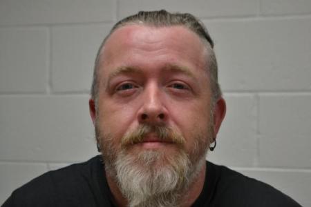 Christopher J Allen Jr a registered Sex or Violent Offender of Indiana
