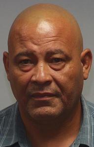 Andre Cortez Long a registered Sex or Violent Offender of Indiana