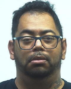 Adrian Demarr Stephens a registered Sex or Violent Offender of Indiana