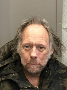 Ezar Hulie Webb III a registered Sex or Violent Offender of Indiana