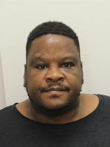 Fredrick Cornelius Morris a registered Sex or Violent Offender of Indiana
