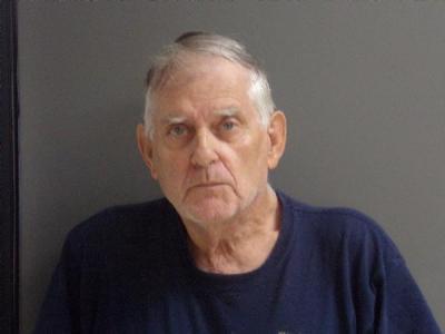 Ralph L Maners a registered Sex or Violent Offender of Indiana