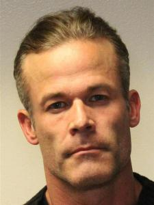 Nickolas Jon Erickson a registered Sex Offender of Texas