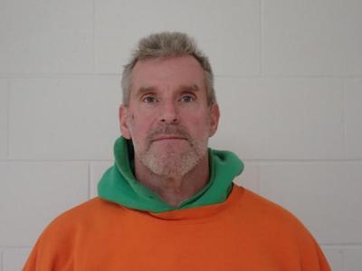 Dennis William Nielsen a registered Sex or Violent Offender of Indiana