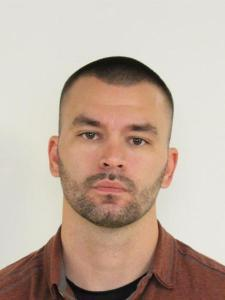 Michael Adams a registered Sex or Violent Offender of Indiana