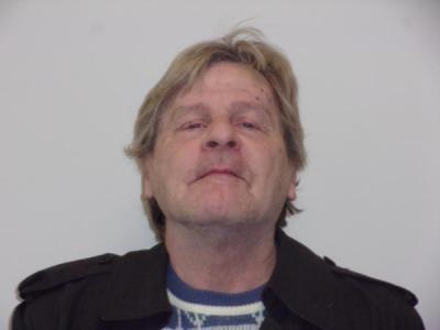 Robert Dale Price a registered Sex or Violent Offender of Indiana