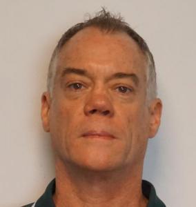 Brad Allen Renner a registered Sex or Violent Offender of Indiana