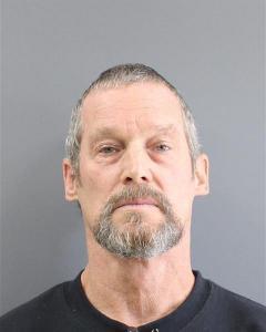 Timothy Eugene Copeland a registered Sex or Violent Offender of Indiana
