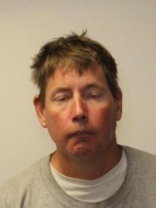 Robert D Peterson a registered Sex Offender of Michigan