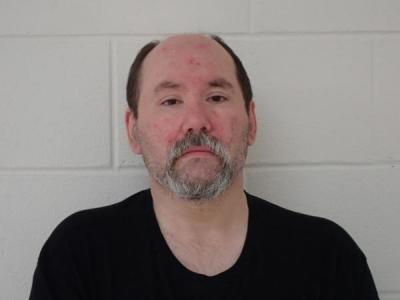 Robert James Coleman a registered Sex or Violent Offender of Indiana