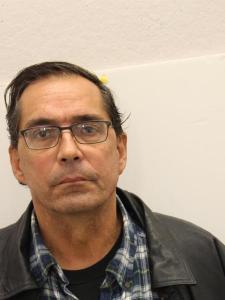 David C Wise a registered Sex or Violent Offender of Indiana