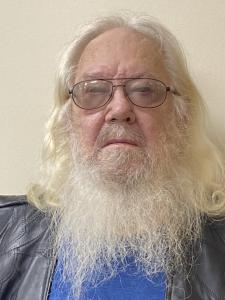 Clarence Clinton Stout a registered Sex or Violent Offender of Indiana