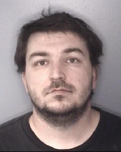 Michael Lennert Allen Jr a registered Sex or Violent Offender of Indiana