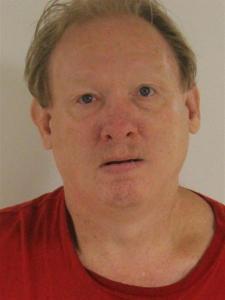 Scott Allen Faverty a registered Sex Offender of Missouri