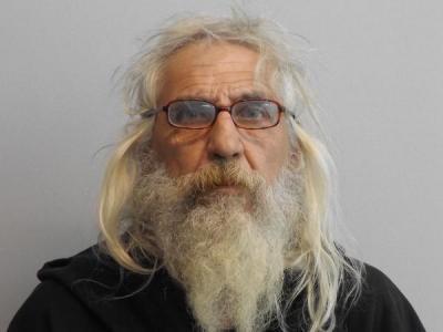 James Allen Farrell a registered Sex Offender of Wisconsin