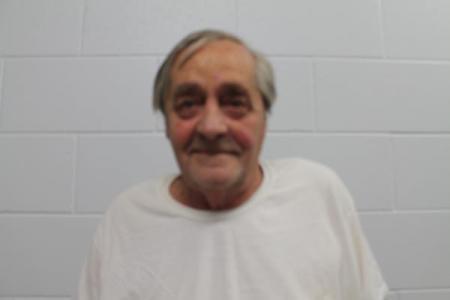 Herbert F Harr Sr a registered Sex or Violent Offender of Indiana