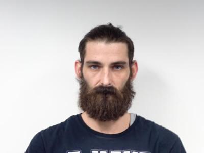 Gregory Lee Jones Jr a registered Sex or Violent Offender of Indiana