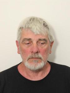 Jeffery Wayne Burger a registered Sex or Violent Offender of Indiana