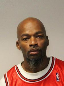 Sheldon Orlando Davis a registered Sex Offender of South Carolina
