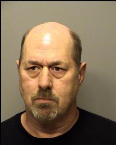 Vincent Charles Hix a registered Sex or Violent Offender of Indiana