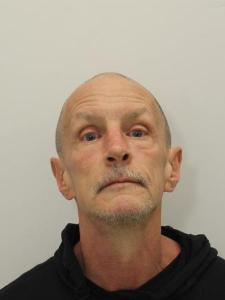 Steven S Govaert a registered Sex or Violent Offender of Indiana