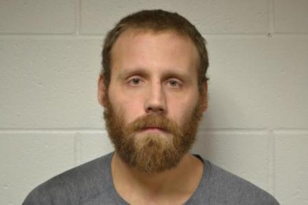 Timothy James Swihart a registered Sex or Violent Offender of Indiana