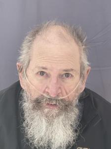 James L Collins a registered Sex or Violent Offender of Indiana