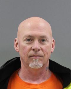 Todd Anthony Kleinhans a registered Sex or Violent Offender of Indiana