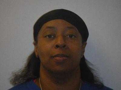 Annette Aloznel Uzoh a registered Sex Offender of Kentucky