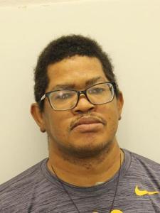William Carter Jr a registered Sex Offender of Missouri