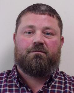 Tomas C Harbison a registered Sex or Violent Offender of Indiana