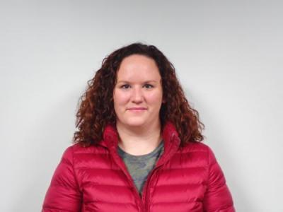 Holly Ann Hatch a registered Sex or Violent Offender of Indiana