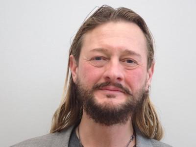 David J Zalewski a registered Sex or Violent Offender of Indiana
