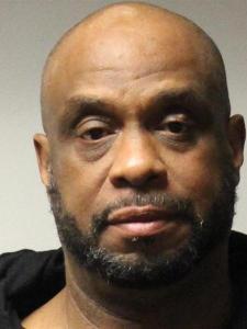Raymond Lee Coe a registered Sex Offender of Georgia